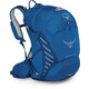 Osprey Escapist 32 Backpack M/L blue